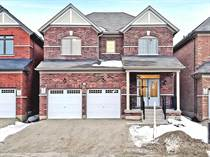 Homes for Sale in Brampton, Ontario $1,199,000