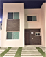Homes for Rent/Lease in Cancun, Quintana Roo $18,000 monthly