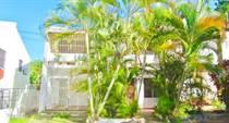 Homes for Sale in Los Cerros , Sosua, Puerto Plata $79,000