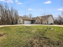 Homes for Sale in La Salle, Manitoba $524,900