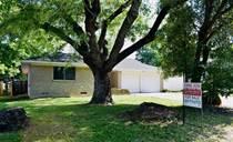 Homes for Sale in Allen, Texas $189,900