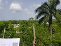 Lots and Land for Sale in Bo. Calvache, Rincon, Puerto Rico $65,000