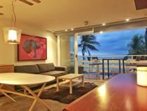 Condos for Sale in Las Croabas, Fajardo, Puerto Rico $95,000