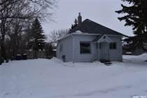 Homes for Sale in Hanley, Saskatchewan $55,000