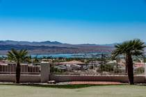 Homes for Sale in Lake Havasu City Central, Lake Havasu City, Arizona $1,150,000