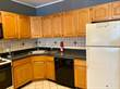 Homes for Rent/Lease in Path Station, Hoboken, New Jersey $2,200 monthly