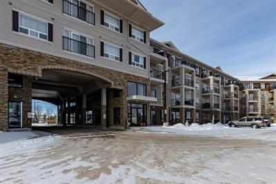 1520 Hammond Gate, Suite 305, Edmonton, Alberta