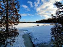 Lots and Land Sold in Tobermory, Ontario $139,900