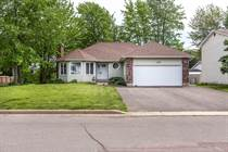 Homes Sold in Moncton East, Moncton, New Brunswick $349,000