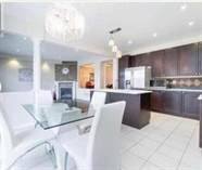 Homes for Rent/Lease in Palermo, Oakville, Ontario $2,100 monthly