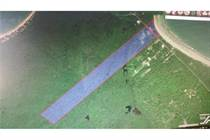 Lots and Land for Sale in Mediania Alta, Puerto Rico $6,000,000