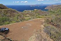 Lots and Land for Sale in Ocotal, Guanacaste $299,000