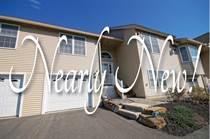 Condos for Sale in Black Rocks Village, Fremont, New Hampshire $284,900