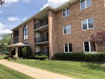 Homes for Sale in Oak Forest, Illinois $124,900
