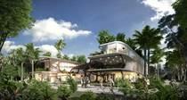 Condos for Sale in Tulum Centro, Tulum, Quintana Roo $255,000