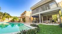 Homes for Sale in Bahia Xaac, Puerto Aventuras, Quintana Roo $499,000
