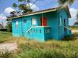 Homes for Sale in Western Highway, Belize $0