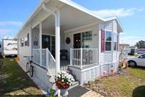 Homes for Sale in Central Park 1, Haines City, Florida $22,900