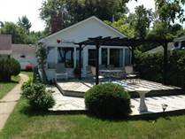 Homes Sold in Ipperwash Beach, Ontario $1,290,000