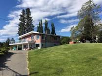 Homes for Sale in North, Kaleden, British Columbia $749,000