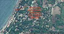 Homes for Sale in Surfside, Playa Potrero, Guanacaste $395,000