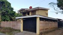 Homes for Sale in Naranjo, Alajuela $95,000