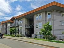 Homes Sold in Jacklin, VICTORIA, BC, British Columbia $325,000