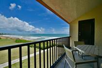 Condos Sold in Beach Village, Palmas del Mar, Puerto Rico $325,000