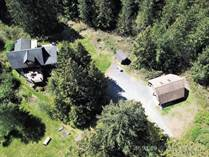Homes for Sale in Cobble Hill, British Columbia $699,900