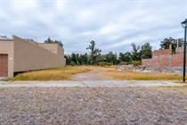 Lots and Land for Sale in Club de Golf Malanquin, San Miguel de Allende, Guanajuato $162,000