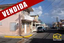 Homes for Sale in Bo. La Marina, Isabela, Puerto Rico $64,000