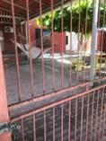 Condos for Sale in Sol Dorado, Jaco, Puntarenas $160,000