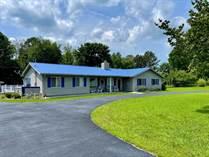 Homes for Sale in Lake Cumberland, Jamestown, Kentucky $330,000
