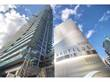 Condos for Rent/Lease in Toronto, Ontario $1,675 monthly