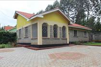 Homes for Sale in Ngong KES8,500,000