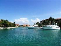Condos for Sale in Marina, Puerto Aventuras, Quintana Roo $295,990