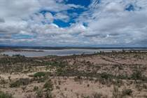 Lots and Land for Sale in La Presa, San Miguel de Allende, Guanajuato $144,000