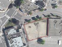 Lots and Land for Sale in Penticton Main North, Penticton, British Columbia $1,425,000