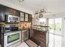 Homes Sold in Lisgar, Mississauga, Ontario $999,000