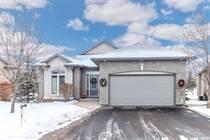 Condos for Sale in Saskatoon, Saskatchewan $749,900