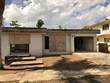 Homes for Sale in trujillo alto, Puerto Rico $130,000