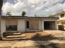 Homes for Sale in trujillo alto, Puerto Rico $130,000