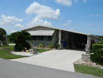 Homes for Sale in Beacon Terrace, Lakeland, Florida $34,900