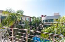 Condos for Sale in Playa del Carmen, Quintana Roo $155,000