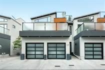 Homes for Sale in Central Okanagan, Kelowna, British Columbia $719,000