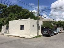 Commercial Real Estate for Sale in Ejido Pino Suarez, Quintana Roo $100,000