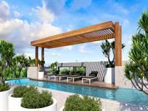Condos for Sale in Ejido, Playa del Carmen, Quintana Roo $128,068