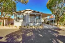 Homes for Sale in Spanish Ranch I, Hayward, California $309,900