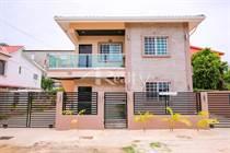 Homes for Sale in King's Park, Belize City, Belize $425,000