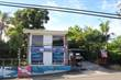 Commercial Real Estate for Sale in Playas Del Coco, Guanacaste $350,000